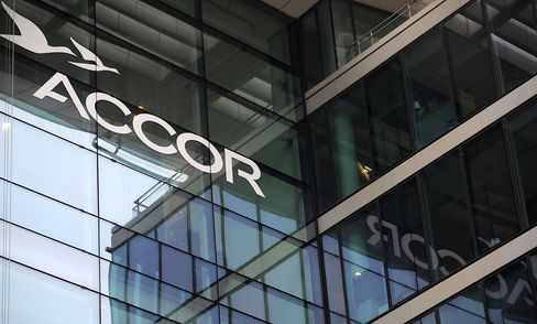 Accor Expands in Indonesia on Economic Growth