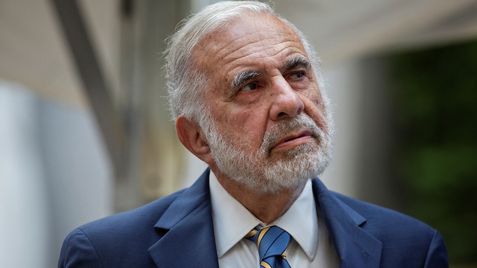 Deals Report: Icahn's Occidental Demand, TDR Said to Eye Speedway thumbnail