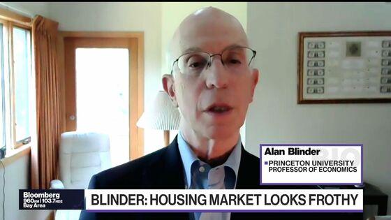 Fed Officials Saw Progress Toward Taper Move, Minutes Show