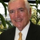 Headshot of Charles C Carella