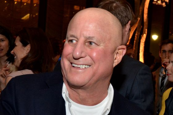 Perelman's Discount Drug Company Brushes Off Buyout Approaches