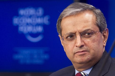 Citigroup to Rebuild European Team by Hiring Extra 20 Banker