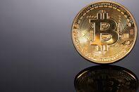 relates to What's Behind Bitcoin's Winning Run?