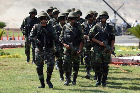1473346320_Egypt-military