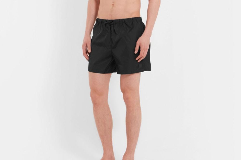 f52f37daeaa relates to The 10 Best Swim Trunks, According to Menswear Experts