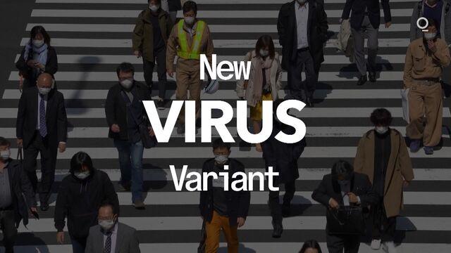 Update japan coronavirus