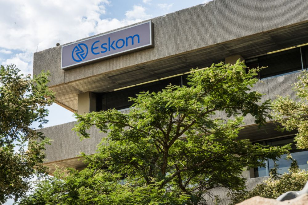 Eskom Had a Contract With Trillian Despite Its Denial