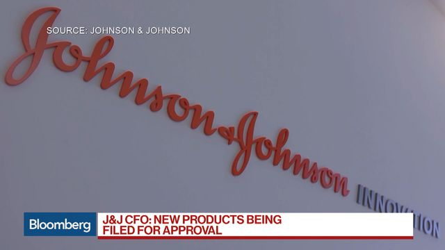Dupont Capital Management Corp Reduces Stake in Johnson & Johnson (JNJ)