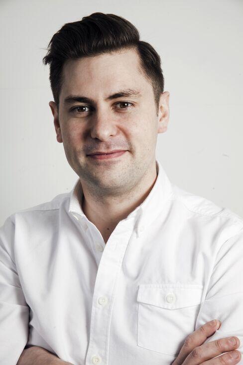 Big Health Co-Founder Peter Hames