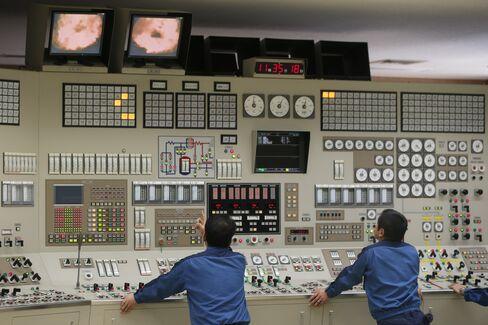Japan Utilities Face Power Price Increases as Reactors Sit Idle