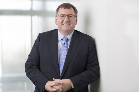 Philip Clarke