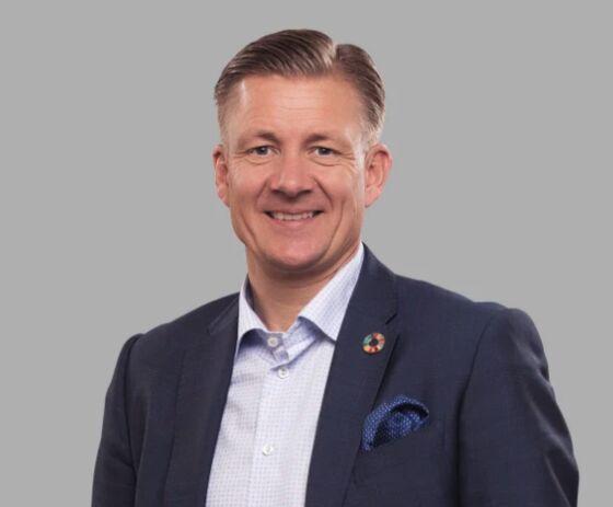 Billionaire Heir Takes Control of Top Job at Denmark's Grundfos