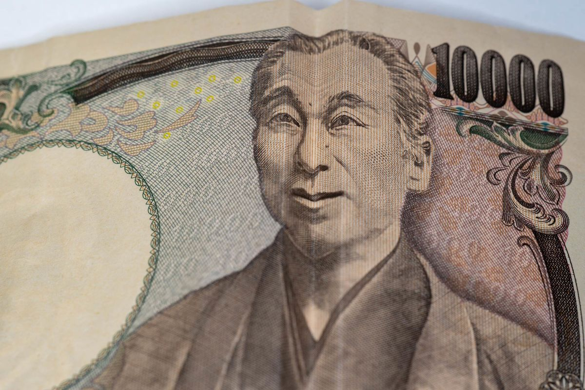 Why Japanification and Secular Stagnation Are Bad, Bad News