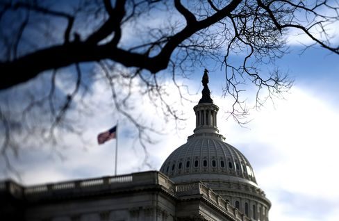 U.S. Will Get Downgraded Amid Fiscal 'Theater,' Pimco Says