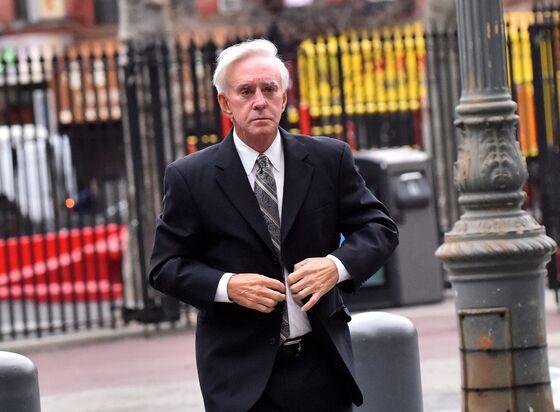 Vegas Gambler's Insider-Trading Conviction Upheld on Appeal