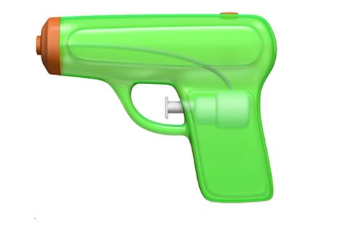 1470183636_apple gun emoticon