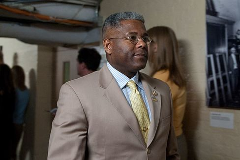 Why Did Florida Fire Allen West?