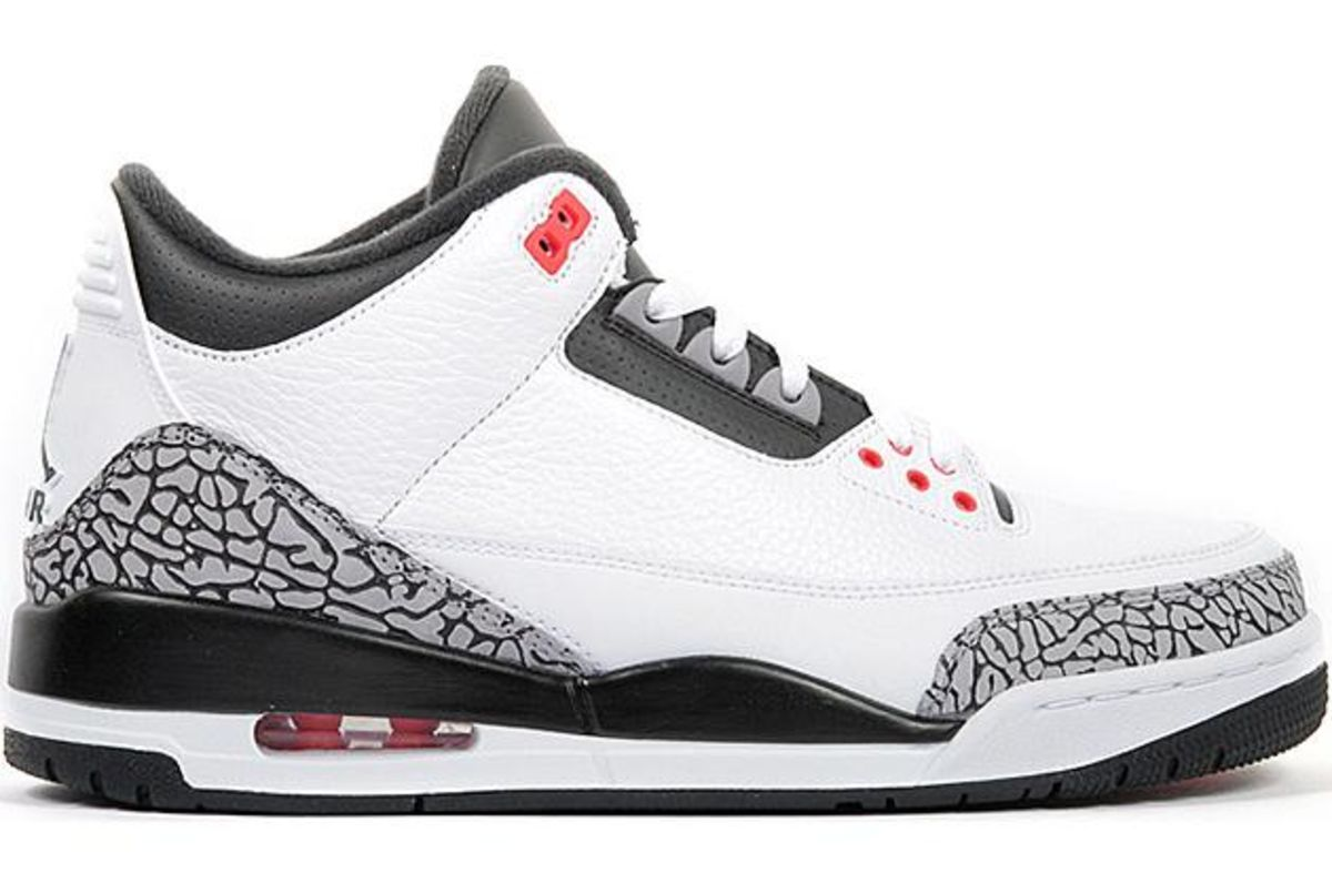 796e82ec791 The 25 Best-Selling Air Jordans - Bloomberg