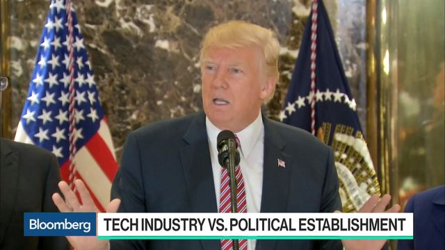 Image result for White House dismisses cyberattack for technical failure on Wall Street and United