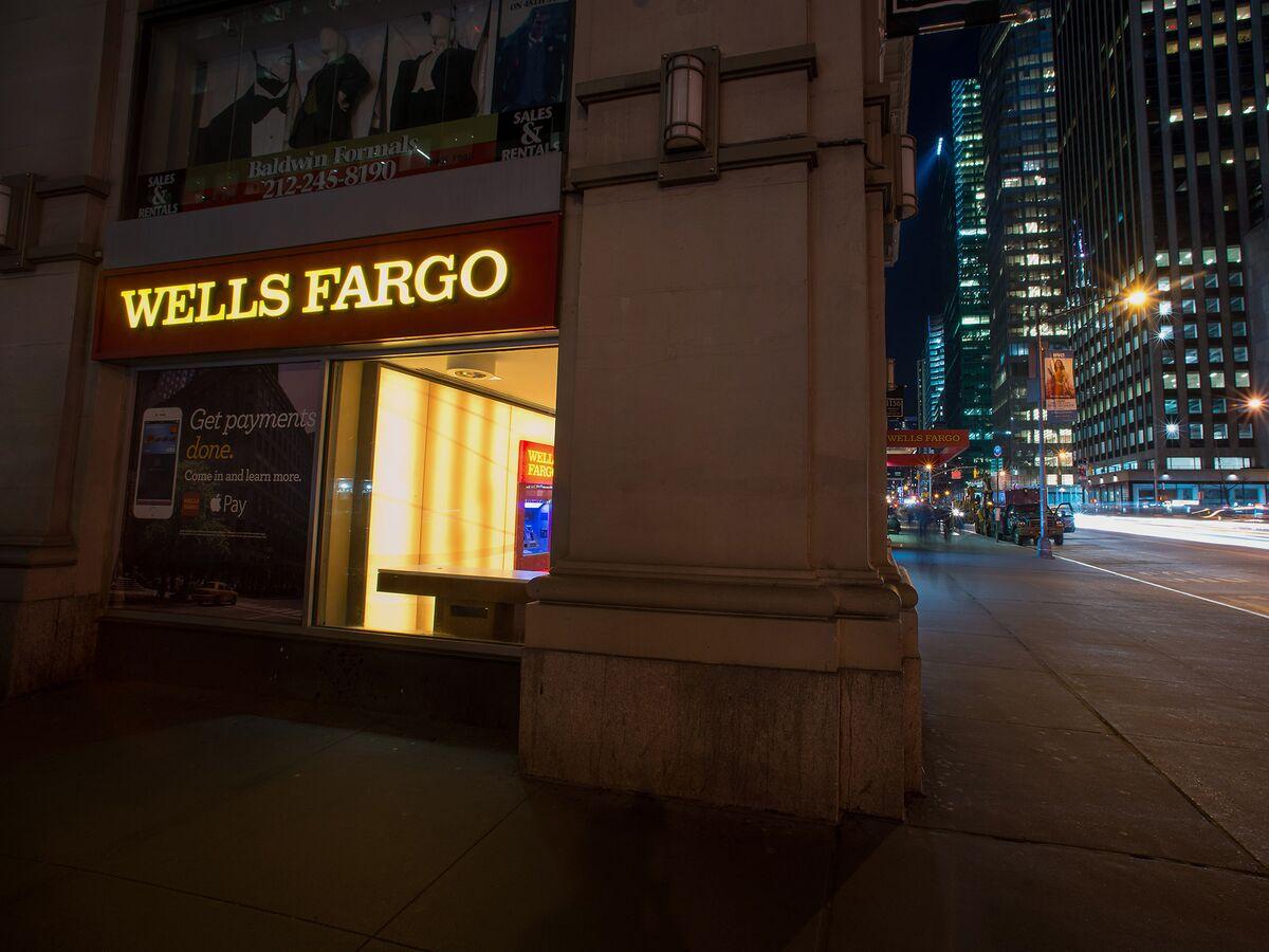 Wells Fargo Must Offer 66 Jobs to Applicants It Rejected in 2014