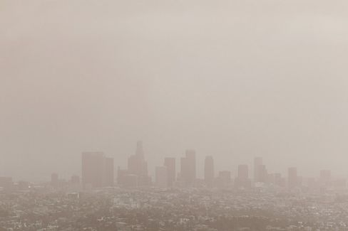 Will New Clean-Air Laws Kill the Economy? We???re About to Find Out