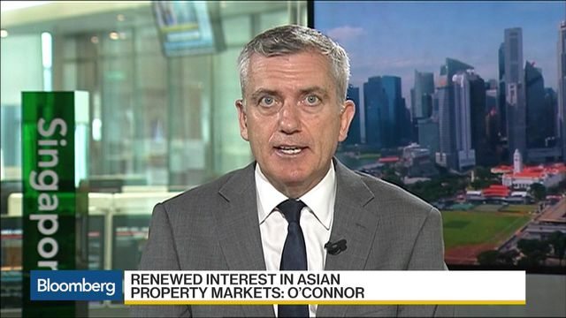 Goldman Sounds a Warning on China Property, Outlook for Metals
