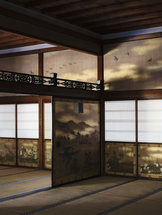Forget Cherry Blossoms: The Real Reasons to Go to Kyoto Right Now