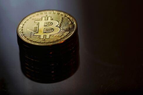 1498005548_bitcoin-3