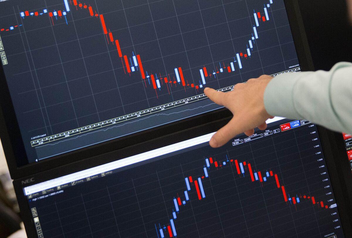 Harvard Academics Reveal Blueprint for Avoiding Stock Crashes
