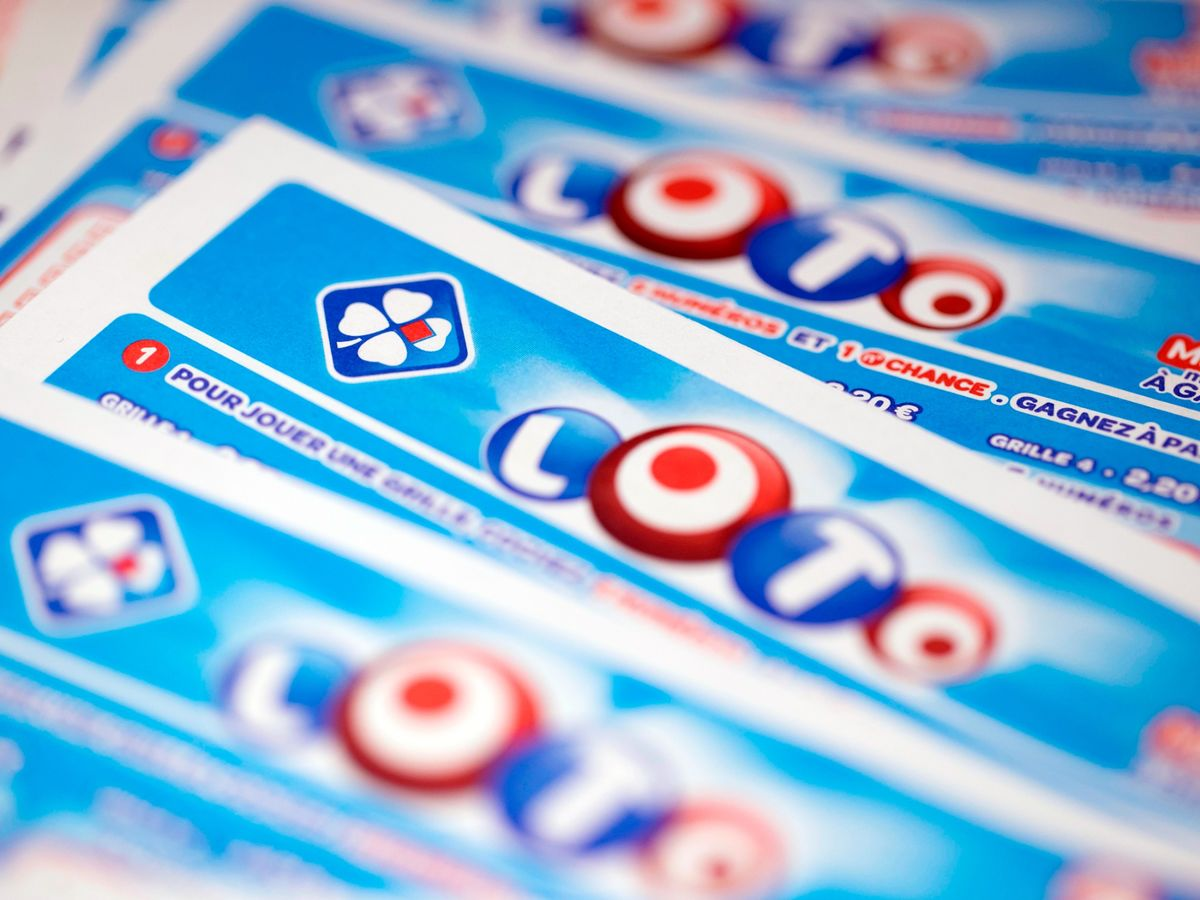 France Begins IPO Process of Lottery Operator FDJ