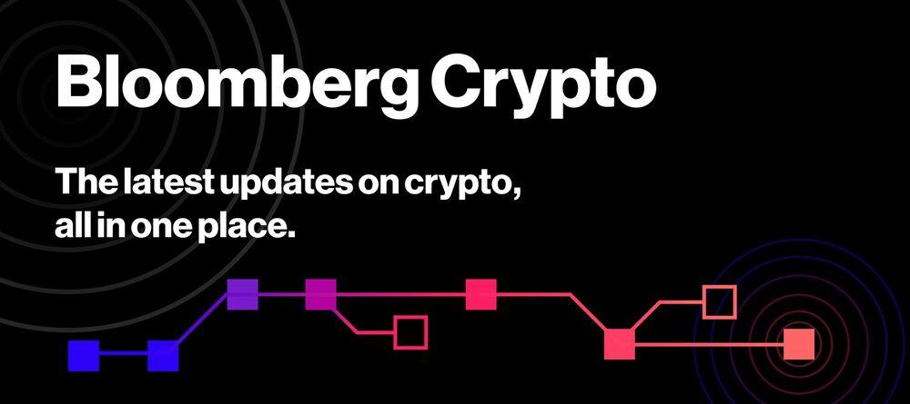 è facile fare soldi estraendo bitcoin jeff scott crypto trader