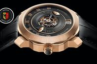 relates to Bulgari Makes One of the Most Coveted Watch Complications Even More Rare