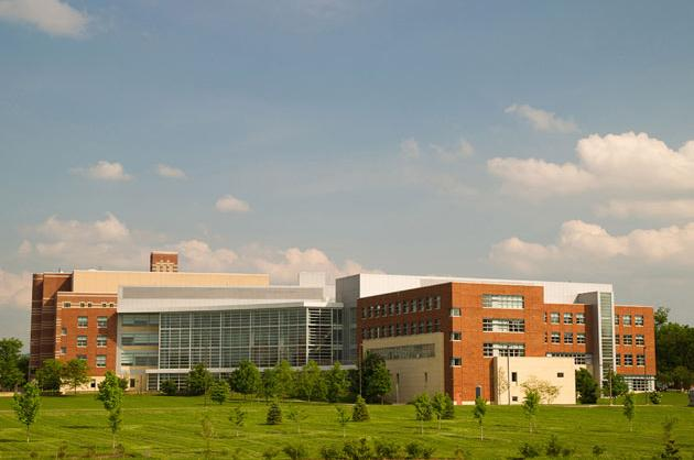 26. Penn State (Smeal)