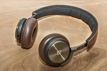 Review: The Top 5 Wireless, Noise-Canceling Headphones