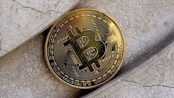 Americans Pocketed $4 Billion in Bitcoin Profits Last Year