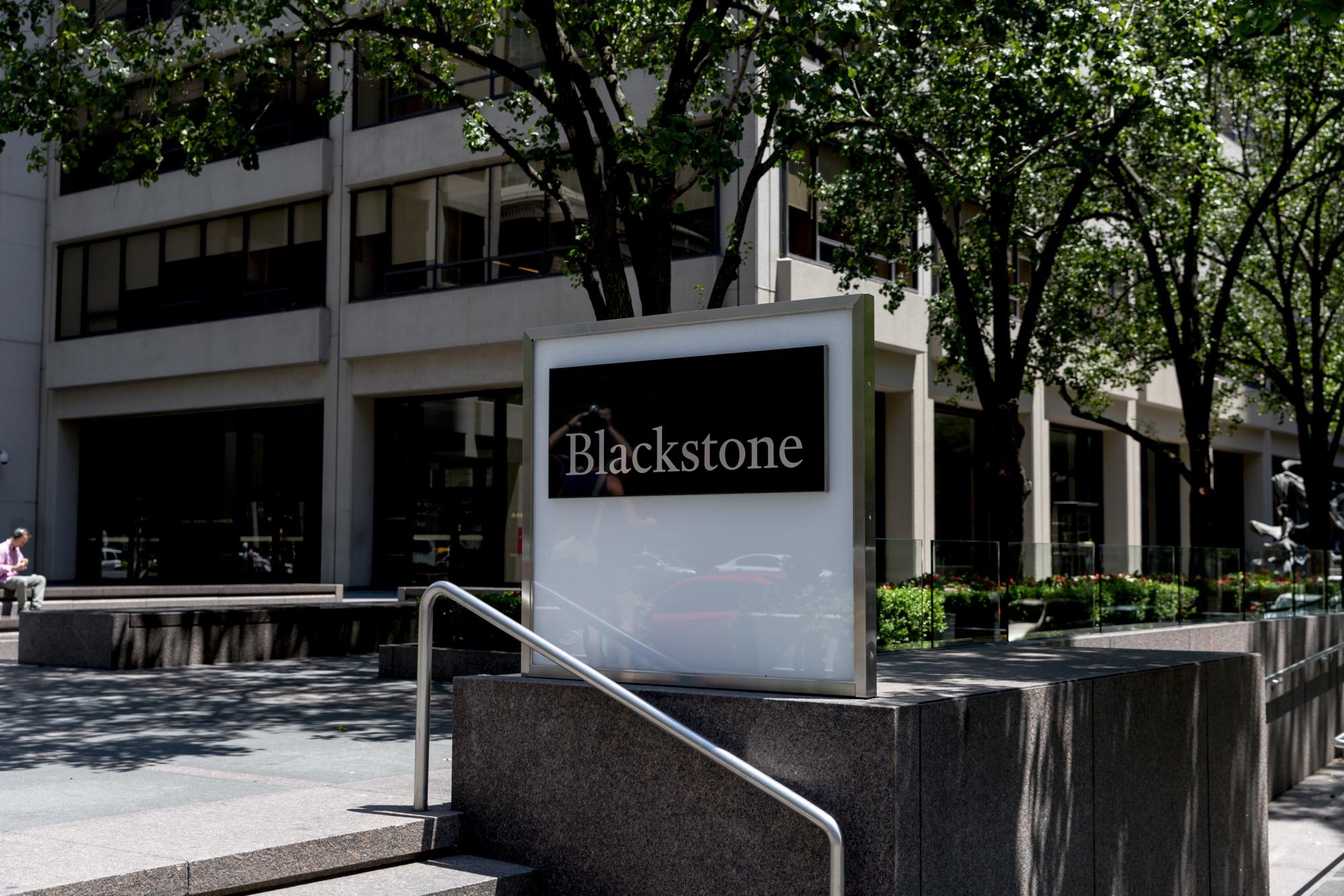 blarix zwarte tranen capital alternative investment
