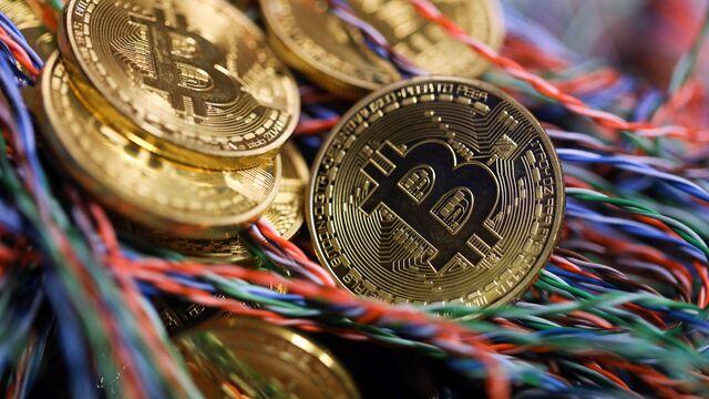 bigest bitcoin sell Palestinian-Territories