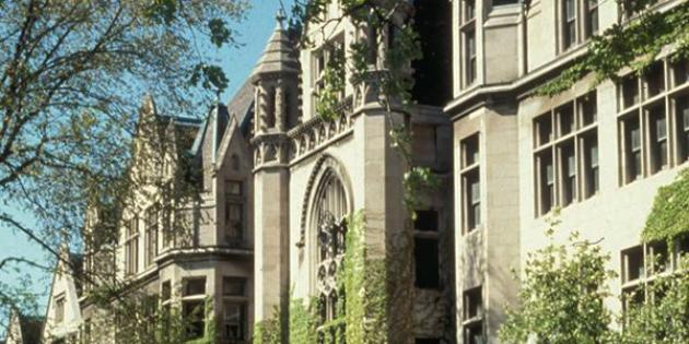 Best College Return on Investment: Illinois