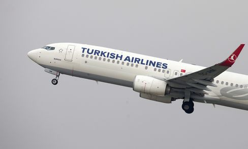 1465392257_Turkish-airlines