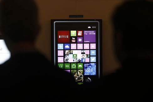 Netflix Raises Prices on New Customers as Quarterly Results Soar