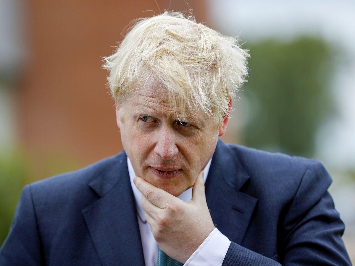 U.K. Supreme Court Won't Give Ruling Until at Least Monday