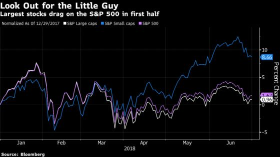 AMLO and Behold, Uncertainty Takes Equities Lower: Taking Stock