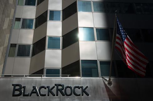 BlackRock Agrees to Stop Pumping Stock Analysts for Information