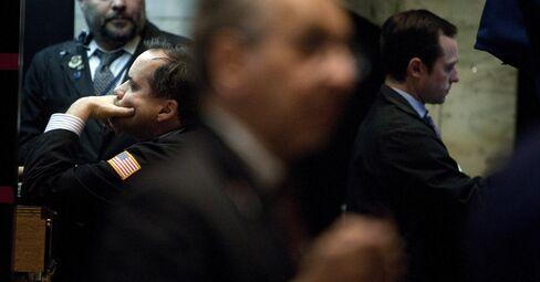 Wall Street Bonus Withdrawal Means Trading Aspen