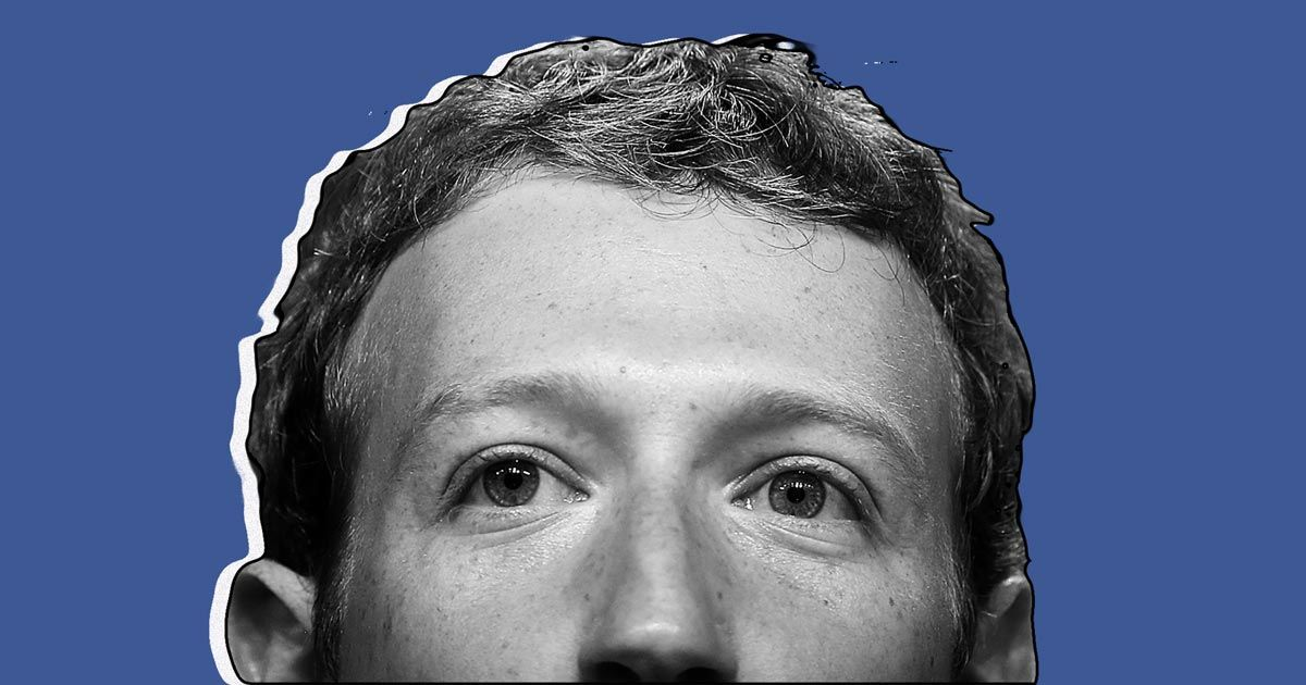 The Facebook Team Helping Regimes That Fight Their Opposition