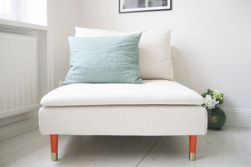 Ikea Furniture Spawns Accessory Ecosystem Like Appleu0027s