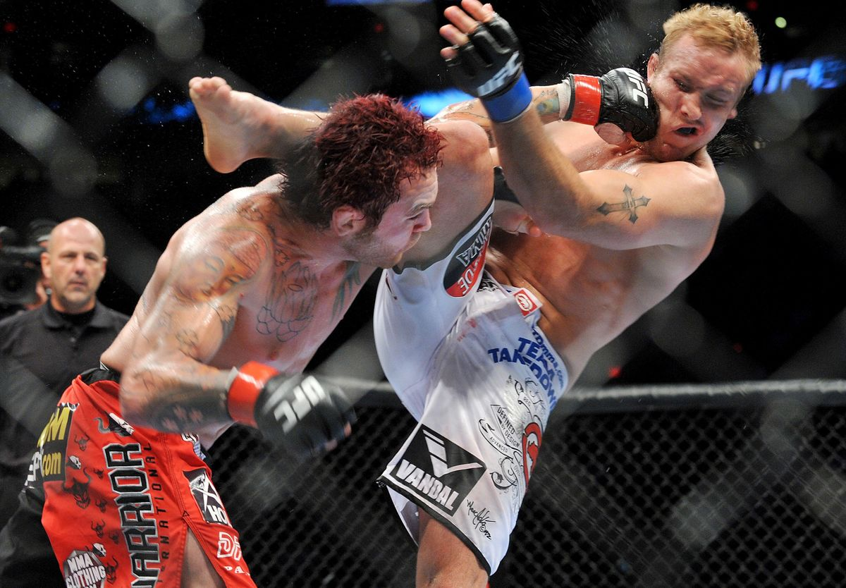 Mma pro fighter cheat engine full download