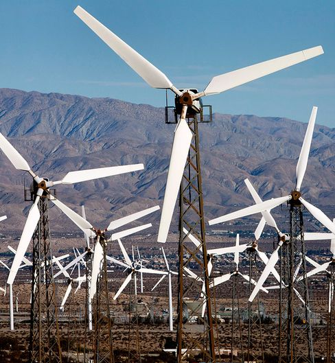 Obama vs. Romney: What's at Stake for U.S. Energy Policy