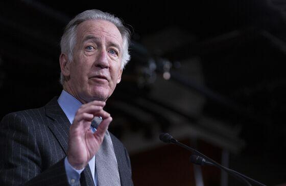 Biden's Tax Hike Push Will Depend on This 'Insider's Insider'