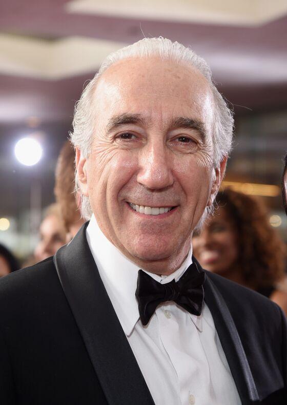 Harvey Weinstein's Movie Library Gets New Home Under Former MGM Chief